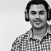 Mostafa ALbarbary