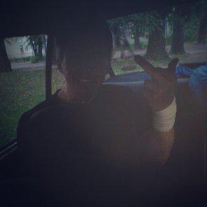 Profile picture for Vlad Shutov