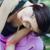 joanna_jaskolska