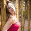 Anny Cee