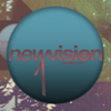 NewVisionMedia