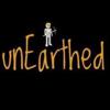 unEarthedFilms
