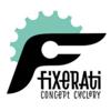 Fixerati Concept Cyclery