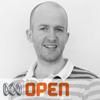 ABC Open Goulburn Valley