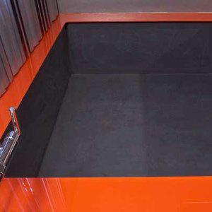 Profile picture for Quartz worktops In Avon
