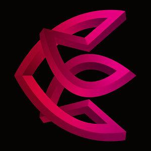 Profile picture for E-GO Studio