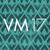 VMDIECIS1E7E