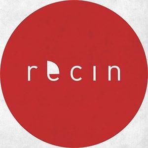 Profile picture for RECin