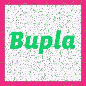 Profile picture for Bupla