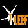'K Leef