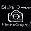blake Ormerod