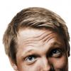 Daði Guðjónsson
