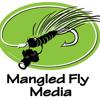 Mangled Fly Media