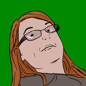 Profile picture for Laura Adgie
