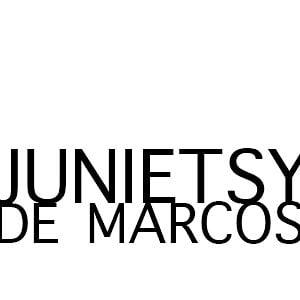 Profile picture for JUNIETSY DE MARCOS