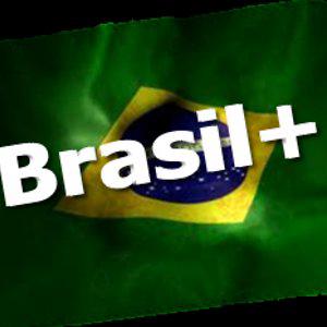 Profile picture for Brasil Terra Querida