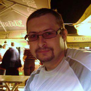 Profile picture for Andrija Kolesar