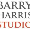 Barry Harris Studio