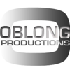 OBLONG PRODUCTIONS