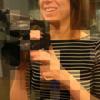 Tara Kutz
