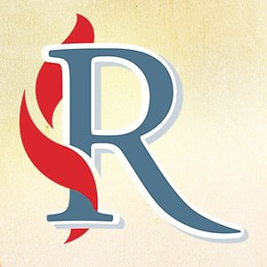Profile picture for Roswell UMC