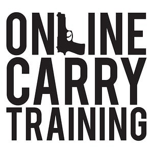 Profile picture for Online Carry Training