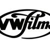 Vw_films