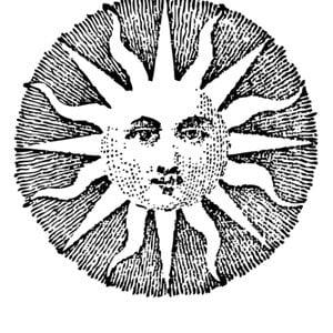 Profile picture for Milosz Jeziorski