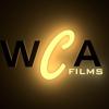 WCA Films