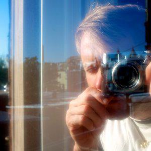 Profile picture for Snorre Wik