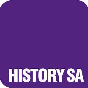 Profile picture for HistorySA