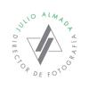Julio Almada DF
