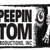Peepin Tom Productions Inc.