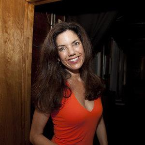 Profile picture for Cressandra Thibodeaux