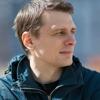 Dmitry Chernov