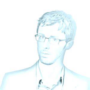 Profile picture for Brandon Schneider