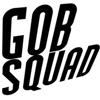 Gob Squad