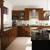 Bristol Kitchen Worktops