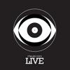 italovideo LIVE