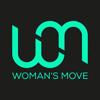 Woman's Move