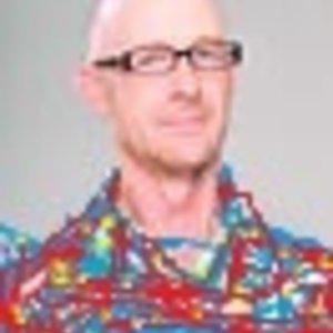 Profile picture for ronnie sluik