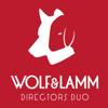Wolf & Lamm