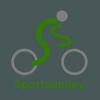 SportSunday