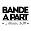 BANDE A PART