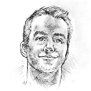 Profile picture for Derek Frankhouser