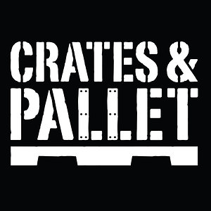 Profile picture for Crates and Pallet
