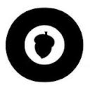 Profile picture for Oak City Inline Skate Shop