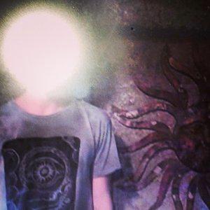 Profile picture for Hunter Kale