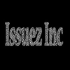 ISSUEZ INC