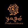 yage producciones